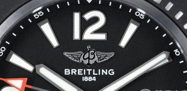 Favori Nouvelles replique montre Breitling Superocean