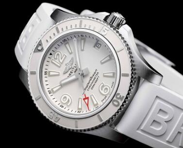 Replique Montre Breitling 36 mm