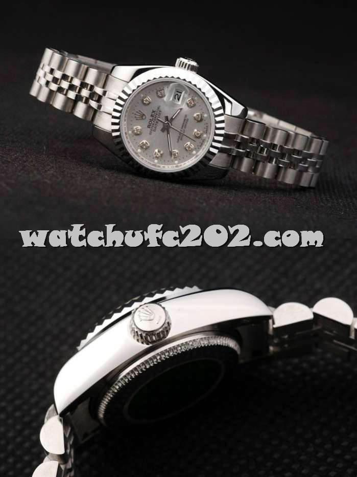 watchufc202.com (10)