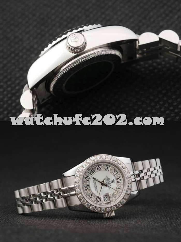 watchufc202.com (11)