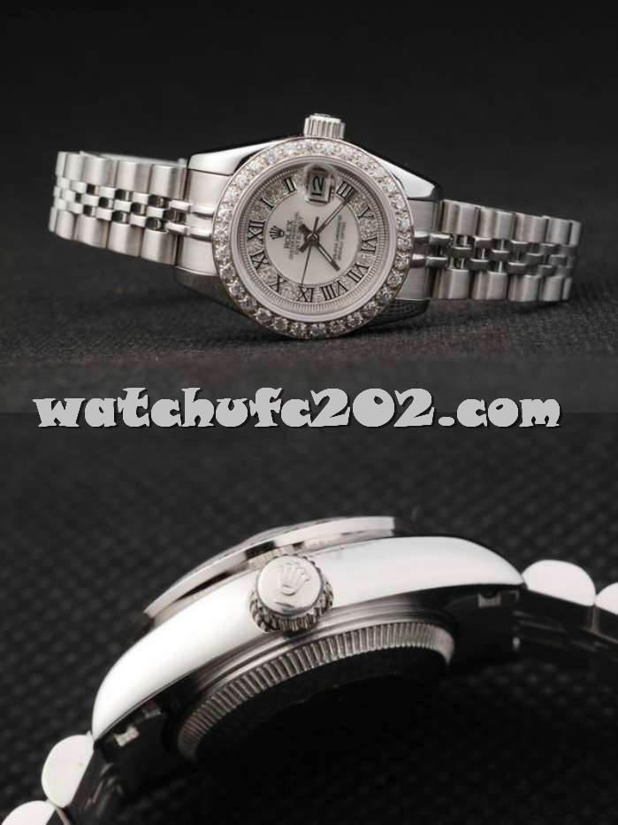 watchufc202.com (12)