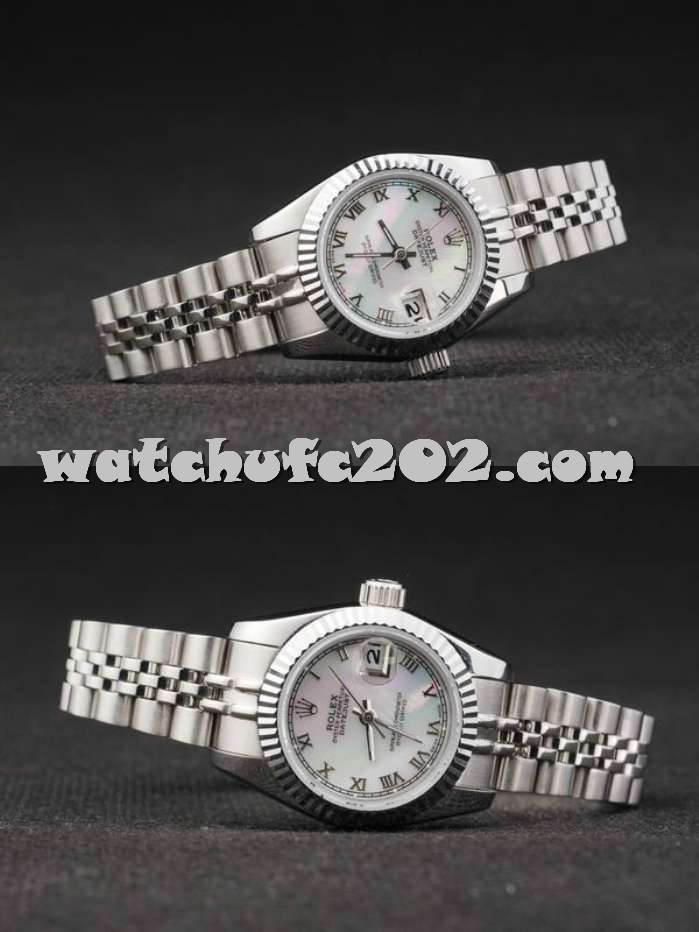 watchufc202.com (13)