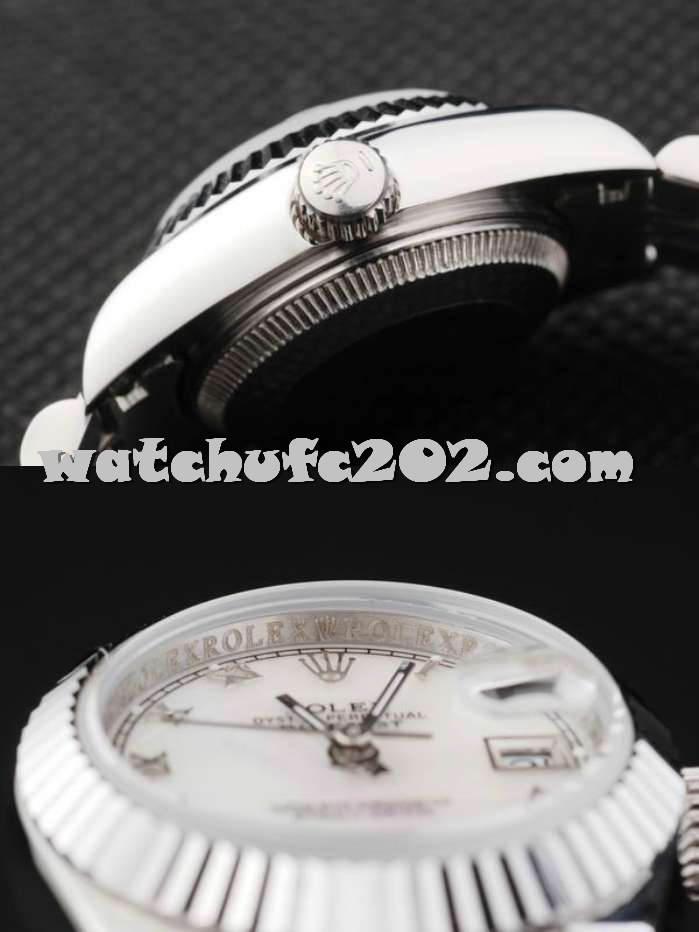 watchufc202.com (14)