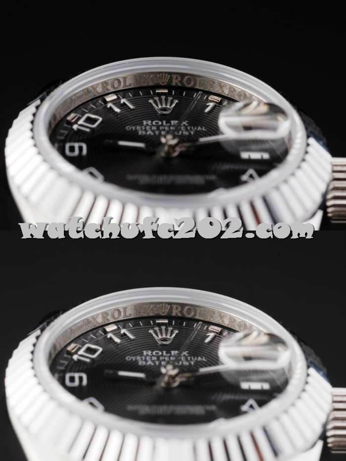 watchufc202.com (15)