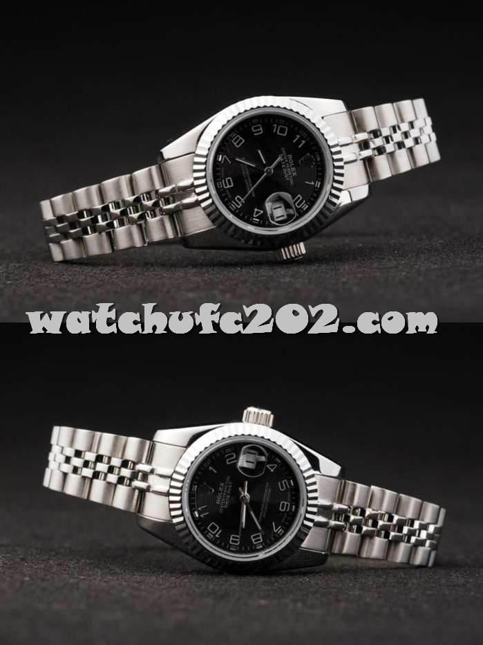 watchufc202.com (16)