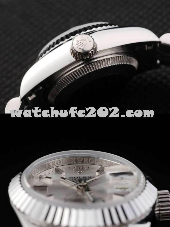 watchufc202.com (17)