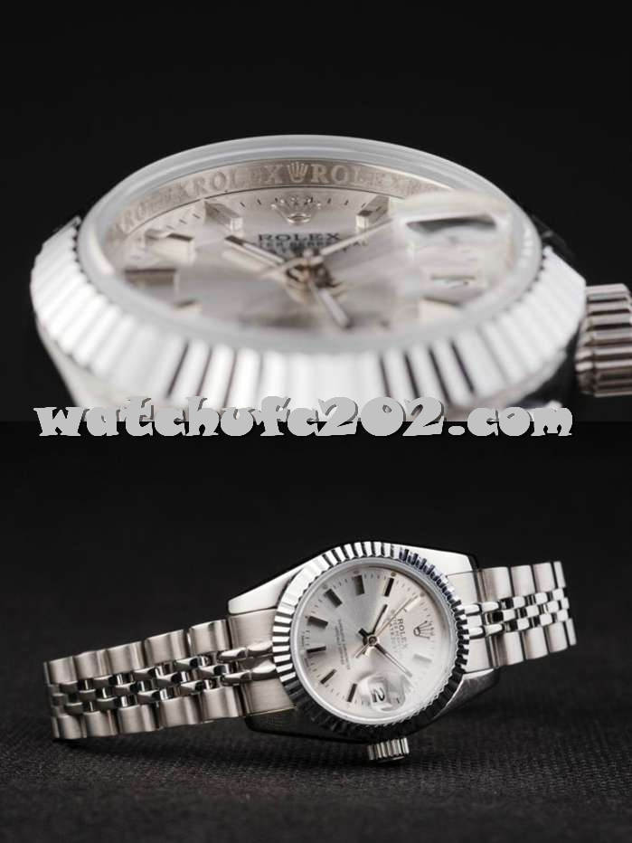 watchufc202.com (18)
