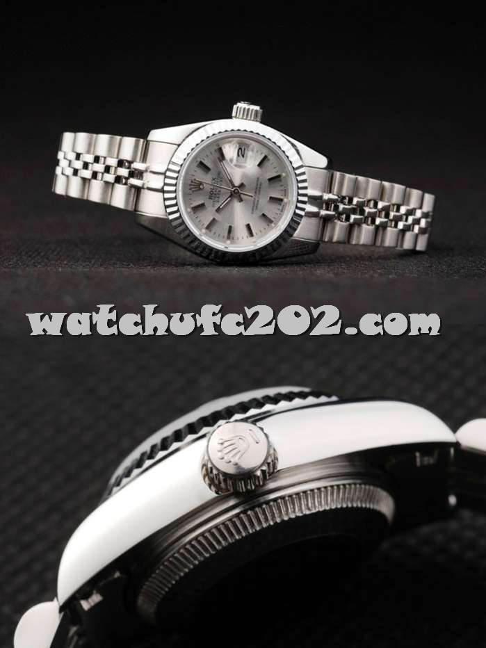 watchufc202.com (19)