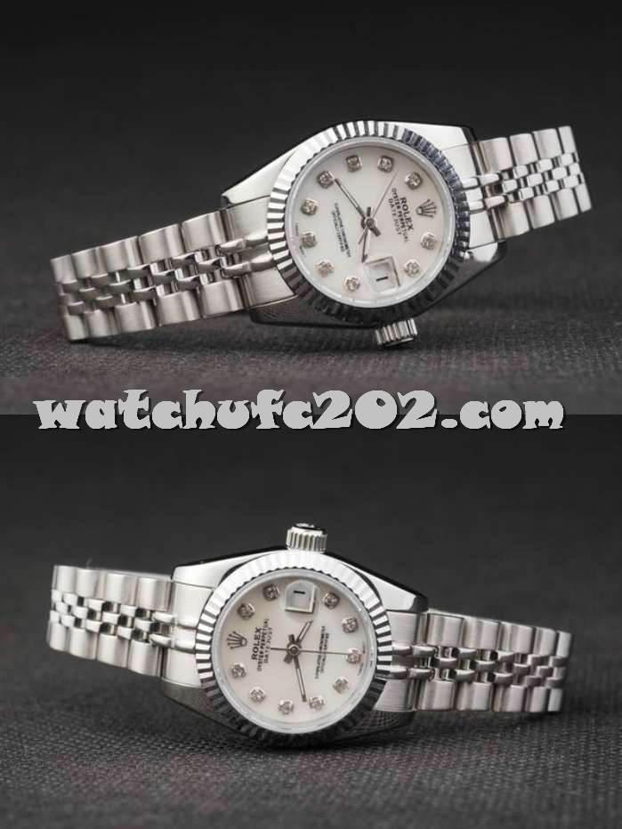 watchufc202.com (20)