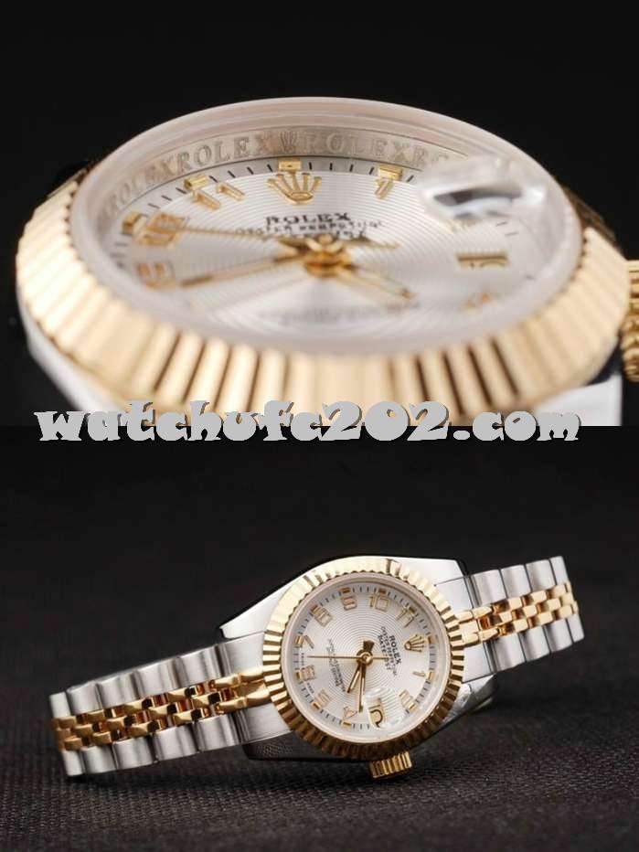 watchufc202.com (22)