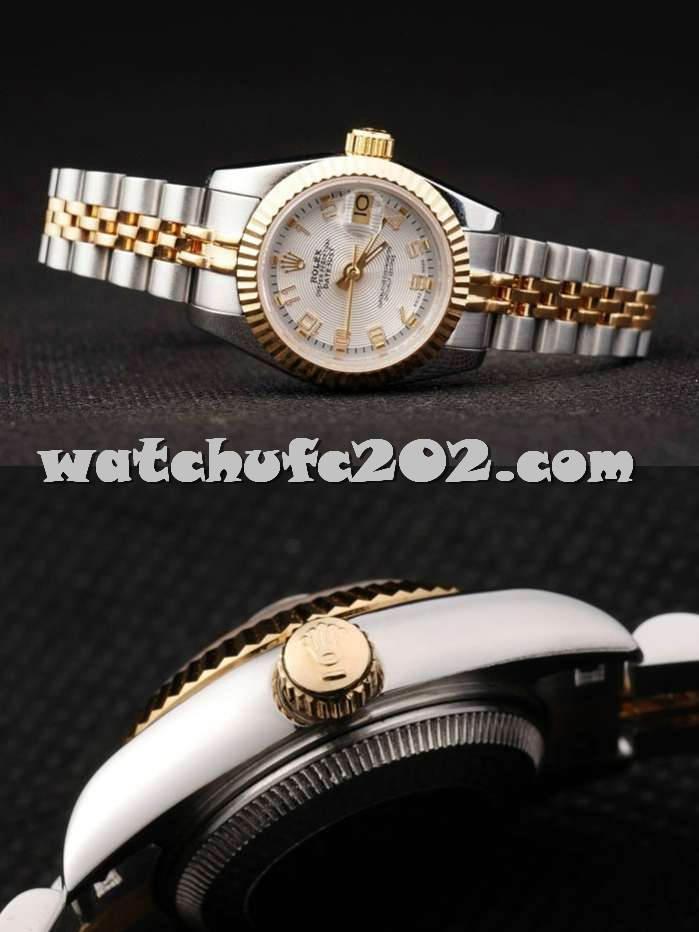watchufc202.com (23)
