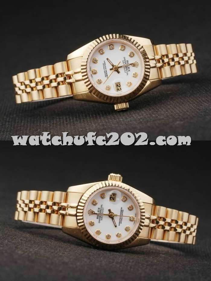 watchufc202.com (24)