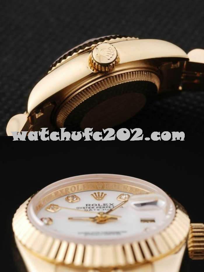 watchufc202.com (25)