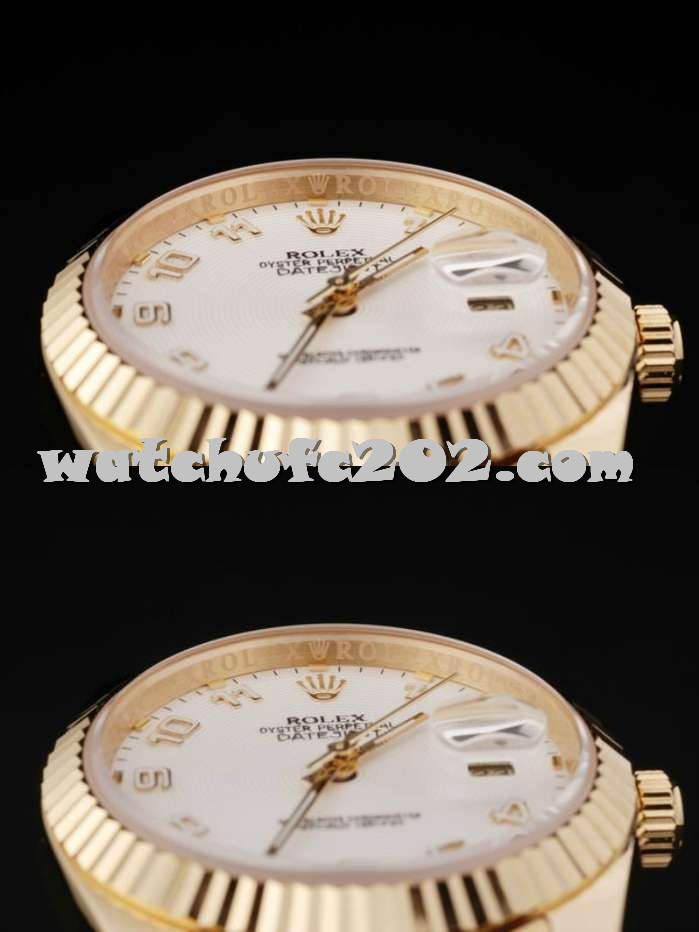 watchufc202.com (26)