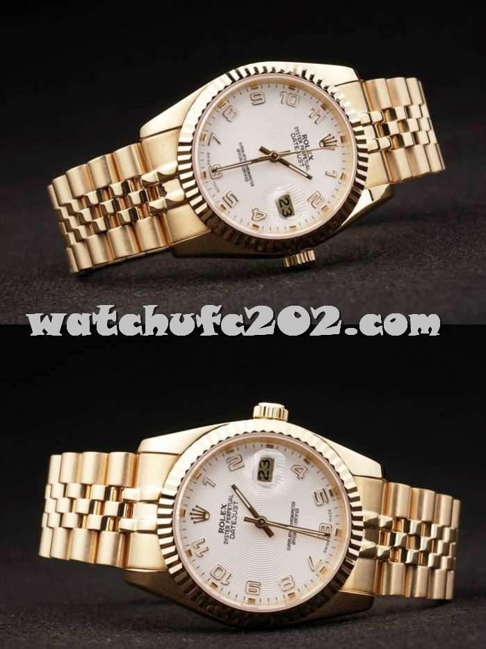 watchufc202.com (27)