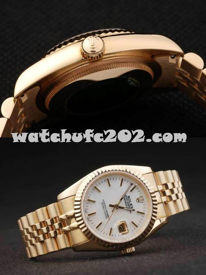 watchufc202.com (28)