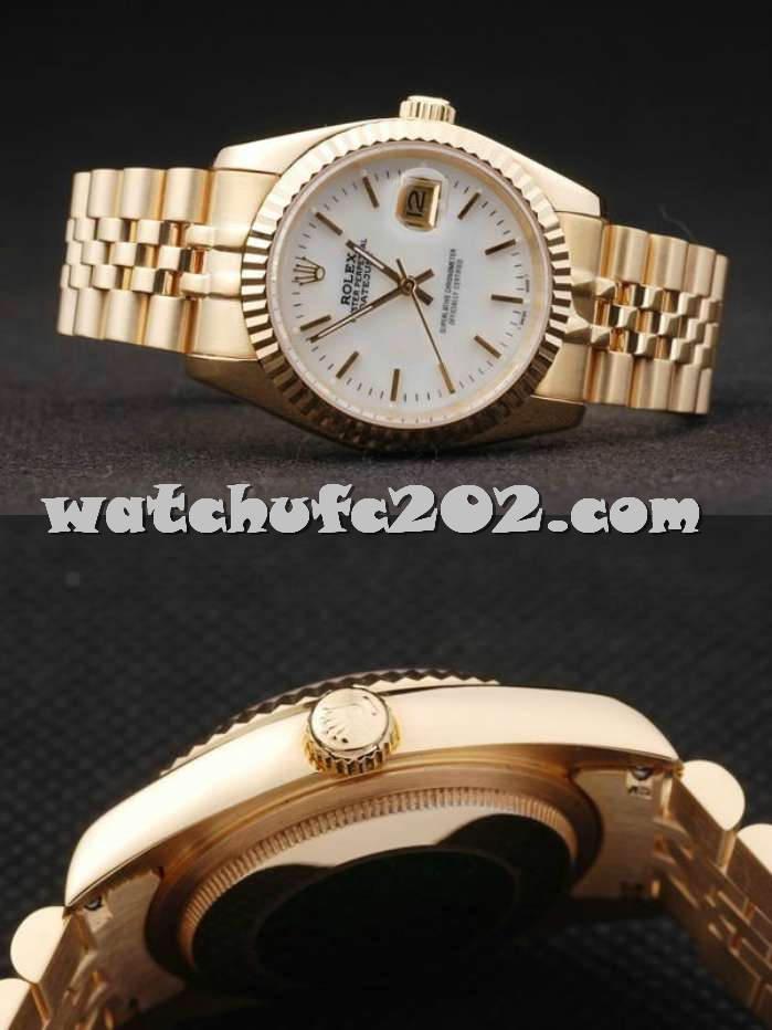 watchufc202.com (29)