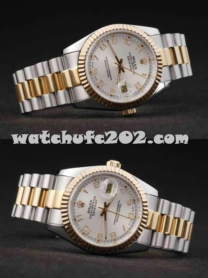 watchufc202.com (3)