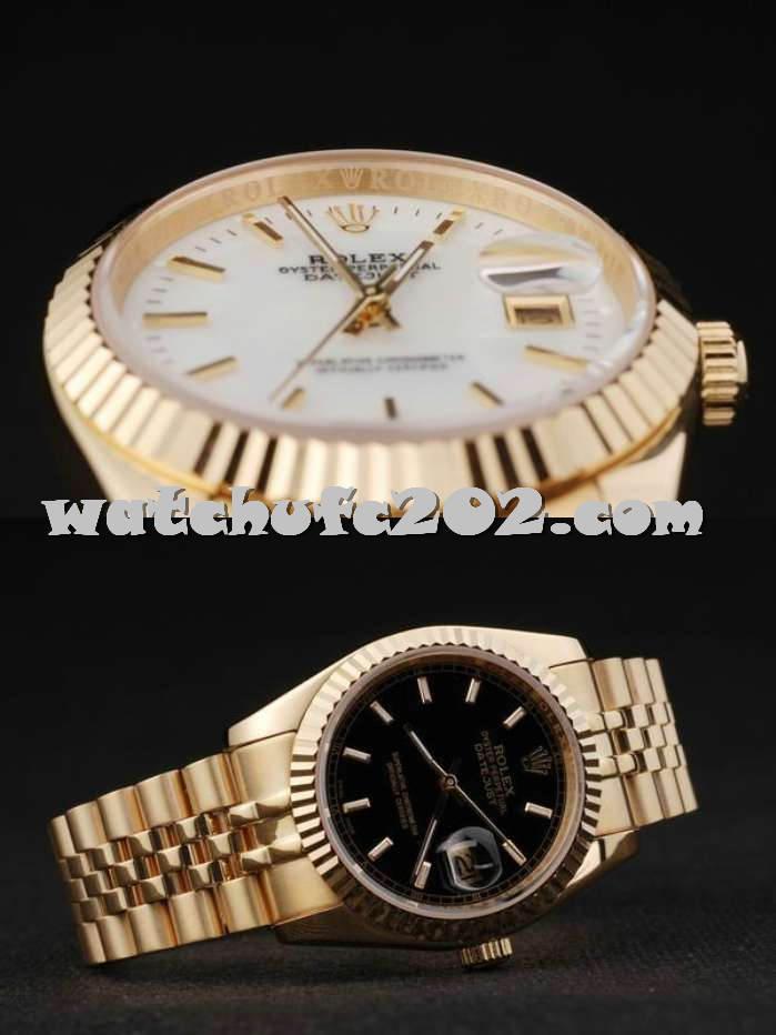 watchufc202.com (30)