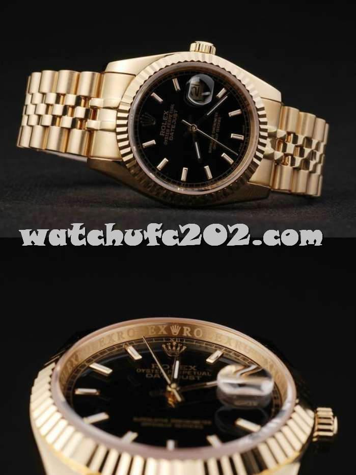 watchufc202.com (31)