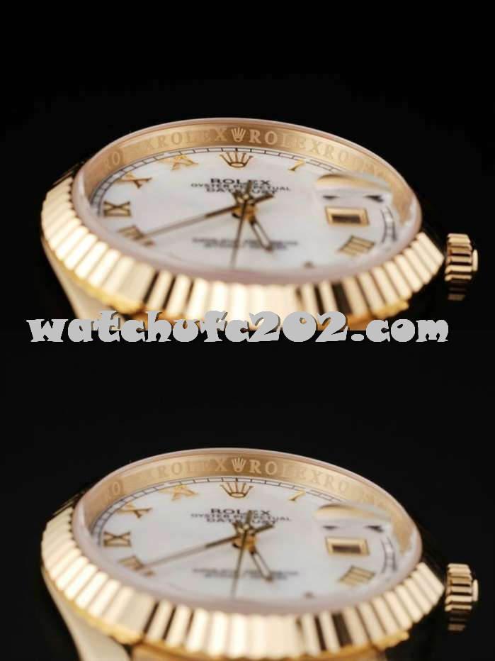 watchufc202.com (32)