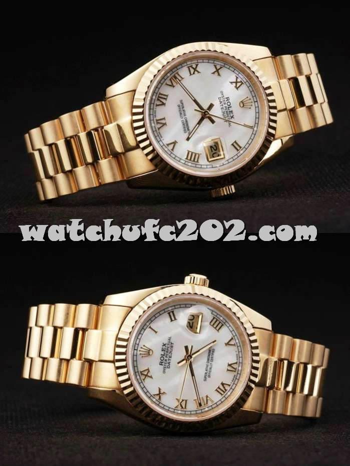 watchufc202.com (33)