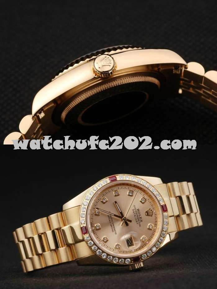watchufc202.com (34)