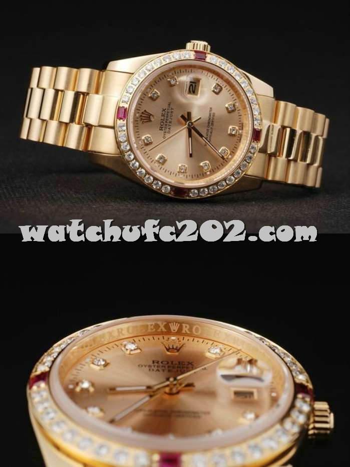 watchufc202.com (35)