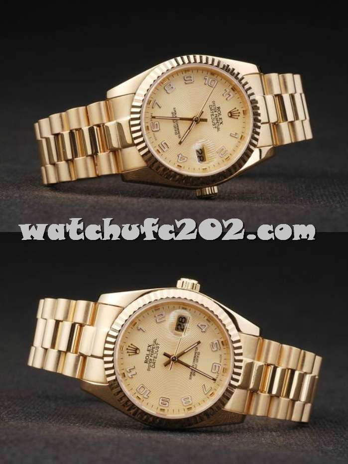 watchufc202.com (36)