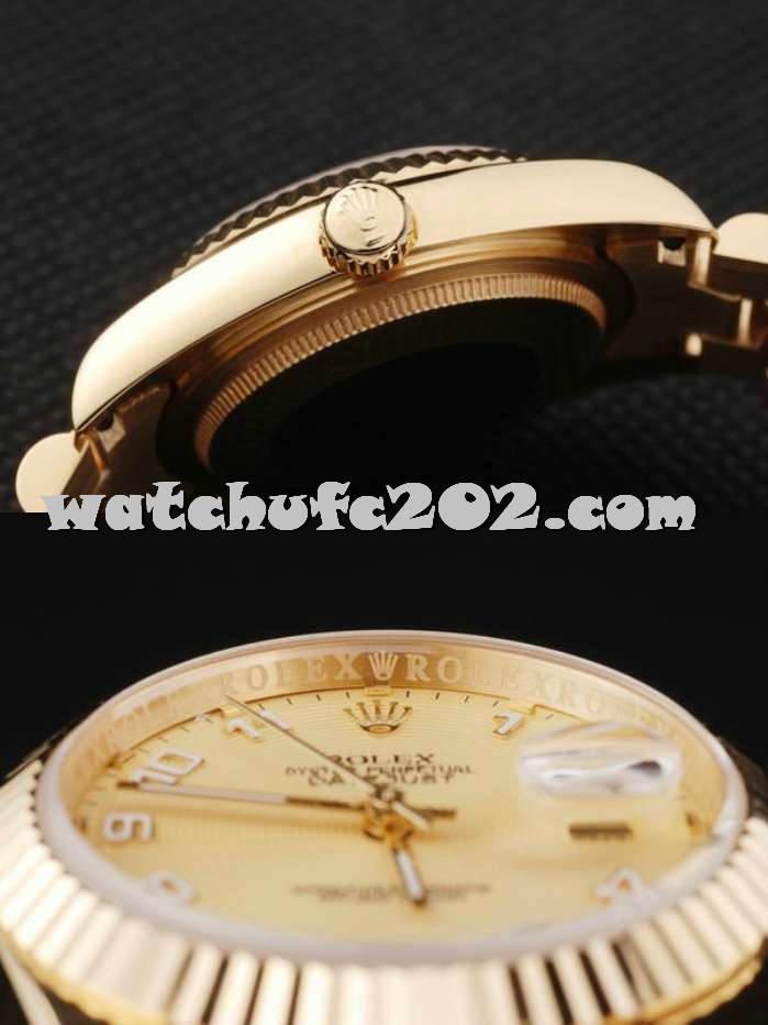 watchufc202.com (37)