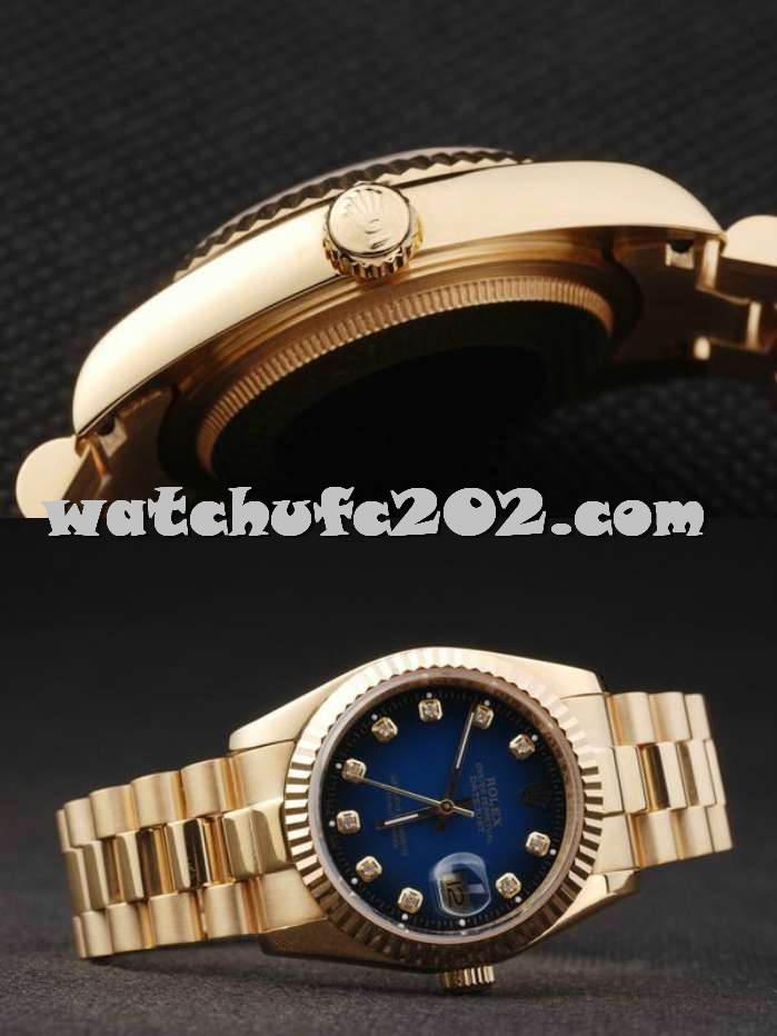 watchufc202.com (38)