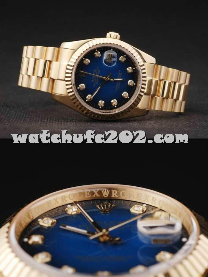 watchufc202.com (39)