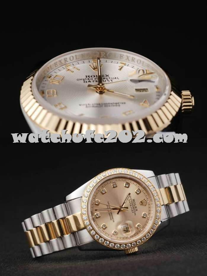watchufc202.com (4)