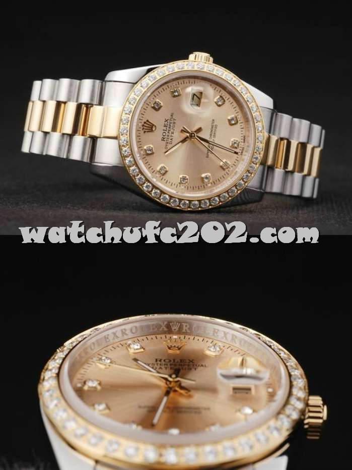watchufc202.com (5)