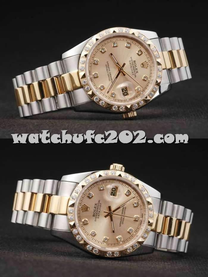 watchufc202.com (6)