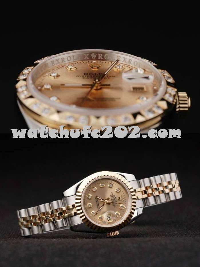 watchufc202.com (7)