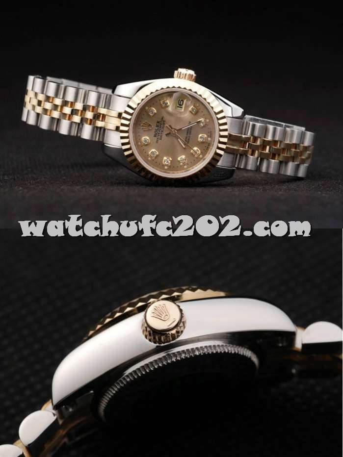 watchufc202.com (8)