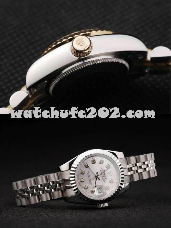 watchufc202.com (9)